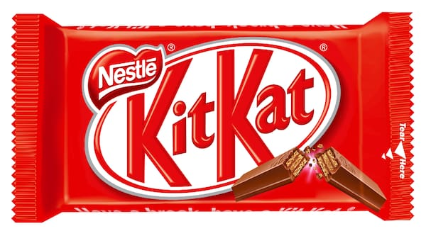 Kitkat (unid.)