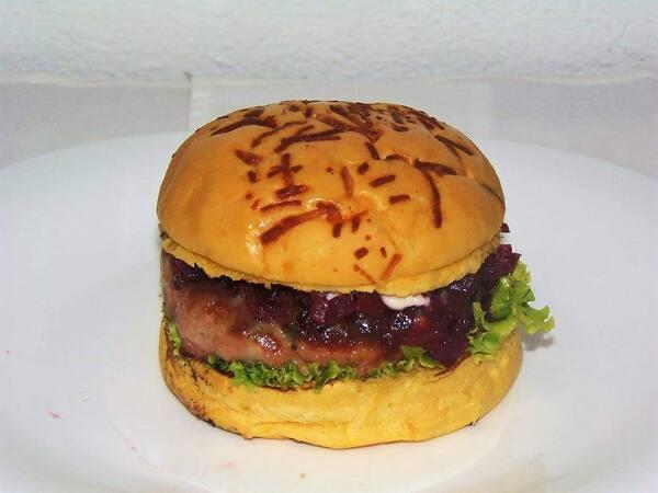 Combo imperial linguiça toscana + batata frita e refrigerante 350ml