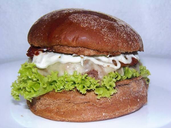 Combo imperial picanha + batata frita e refrigerante 350ml