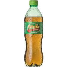 Refrigerante refriko guarana 500ml
