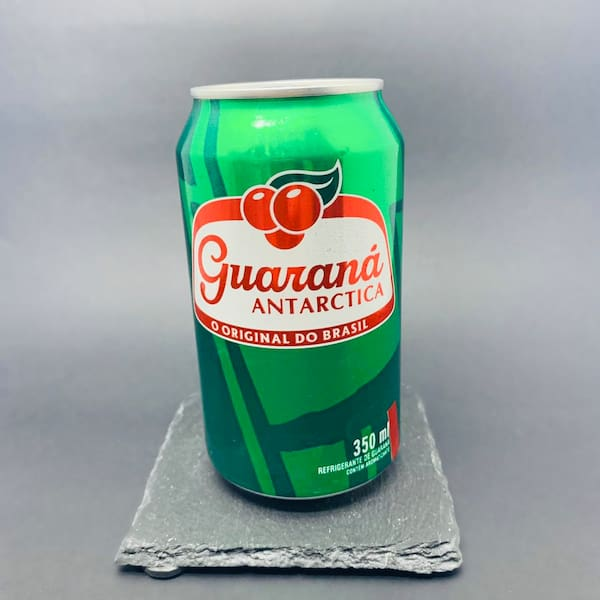 Guaraná Antarctica normal