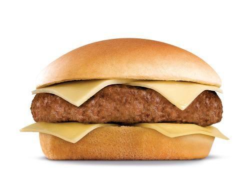 Hambúguer -kero burger
