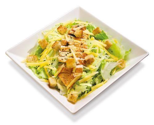 Kero salada caesar