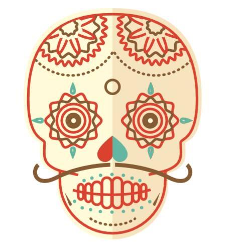 Paletas Mexicanas - LOVITA