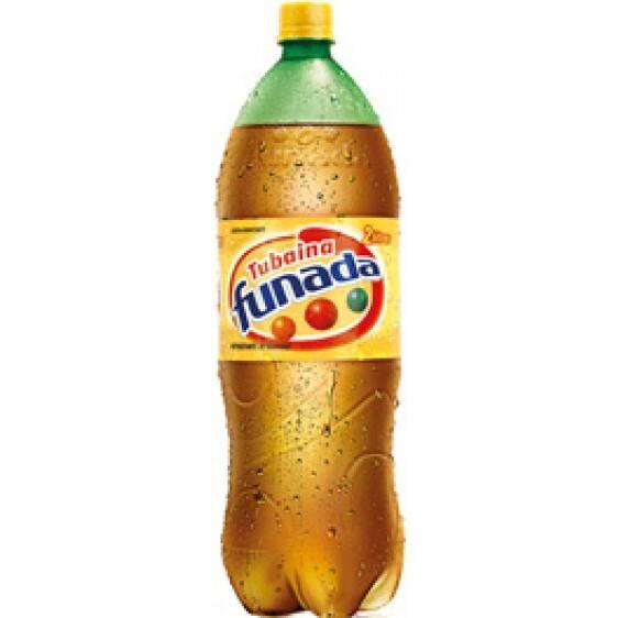 Funada 2l