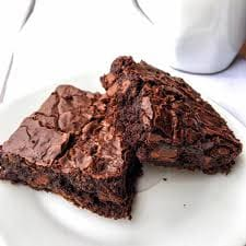 Brownie FIT Treat - Sem culpa