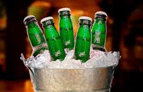 Heineken, Stella Artois long