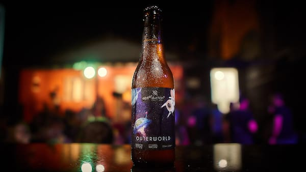 Outerworld - session ipa