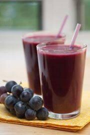 527 - suco uva