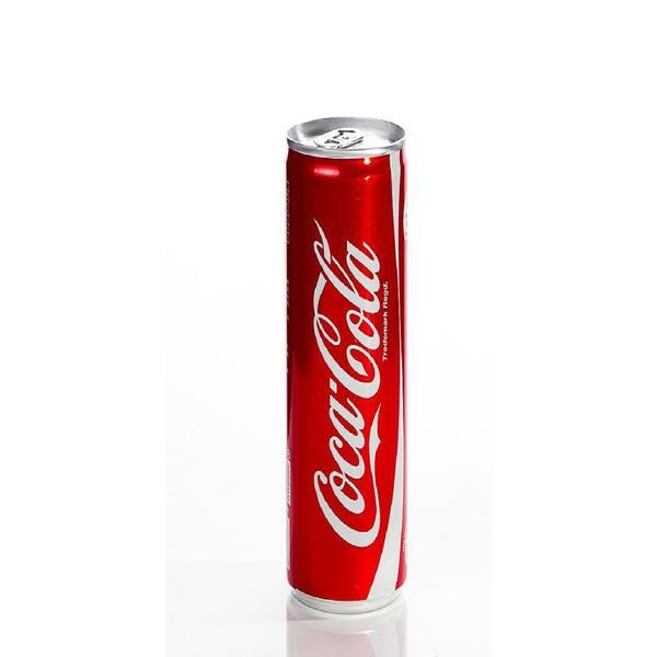 Refrigerantes Lata 310ml