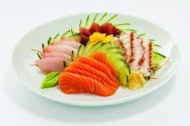 78- sashimis premium -1 pessoa