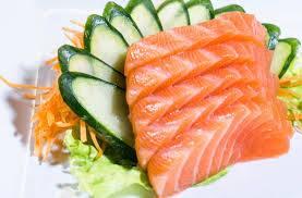 74-salmão