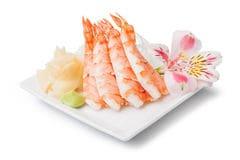 77-camarão