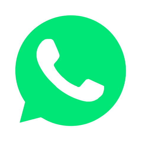 Whatsapp 98149-8965