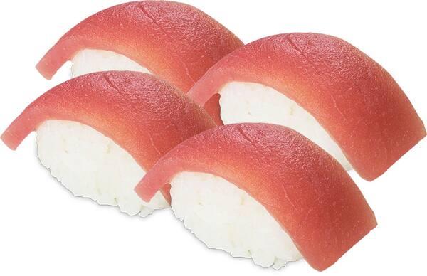 Niguiri atum