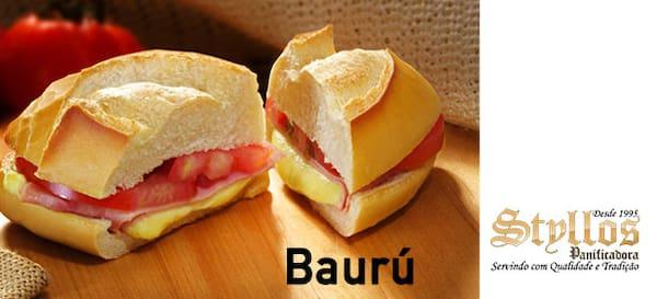 Bauru