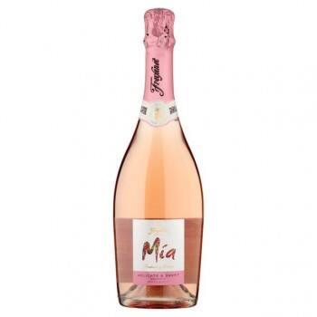 Espumante freixenet mia rosé 750ml