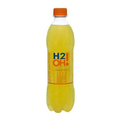 H2OH Laranccini 500ml