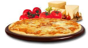 03. Promoção 1 pizzas gigante de 45cm + refrigerante 2l