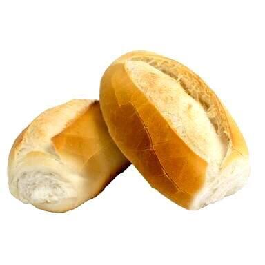 Pão Francës