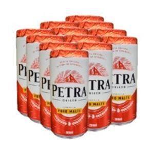 Caixa Petra 350 ml