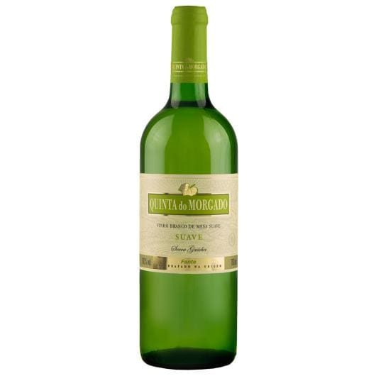 Quinta do morgado branco
