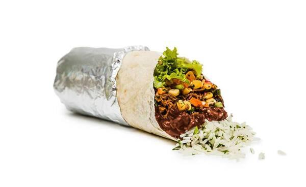 Burritinho