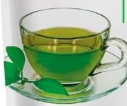 Chá misto (funcional)