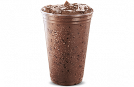 Milk shake chocomalte 400 ml