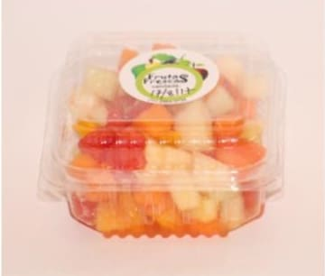 Salada de frutas (653)