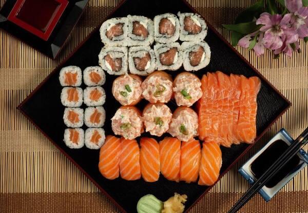 17-combo salmão (38 peças)