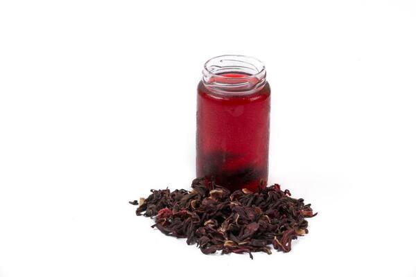 Chá da Casa