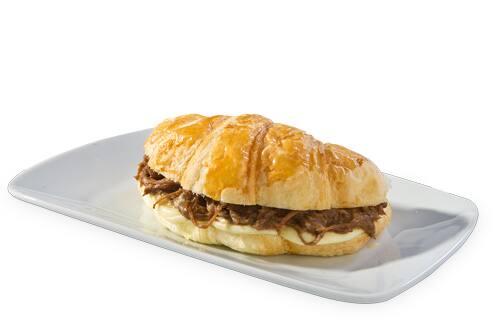 Segunda-Feira - Carne de Panela