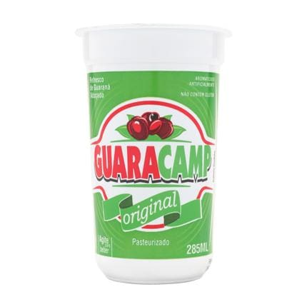 Guarana natural 290ml
