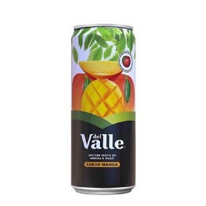 Del Valle manga sem açúcar 290 ml