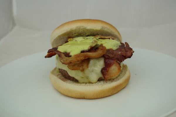 Hambacon