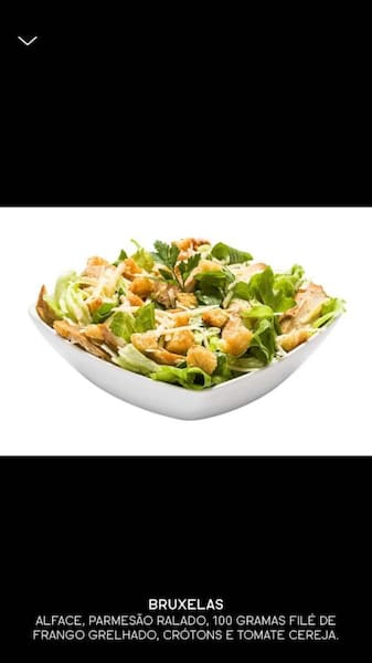 Salada Bruxelas