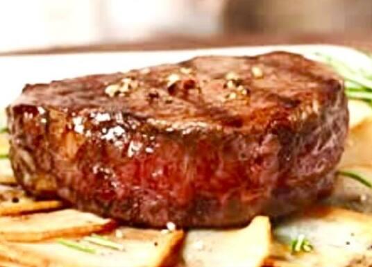 Beef ancho ca nobre (individual)