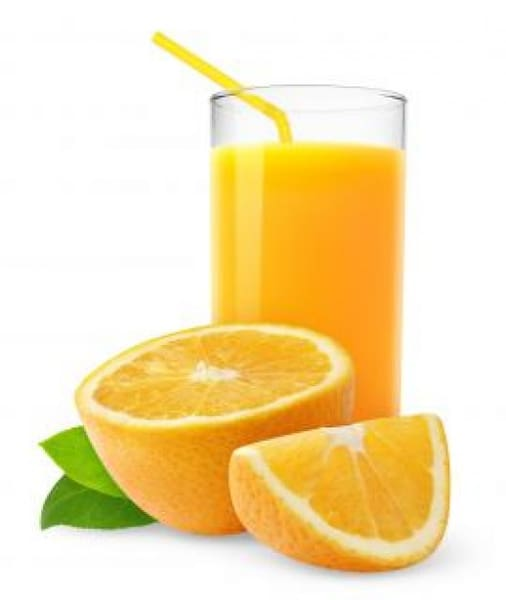 Suco natural 300ml