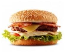 07. x-egg bacon