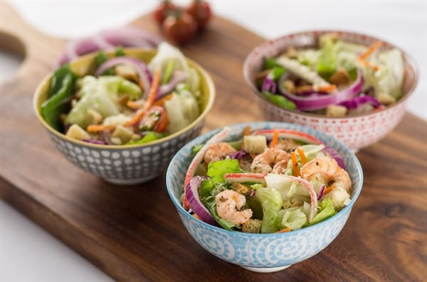 Saladas side (pequena)