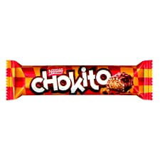 Chokito -chocolate