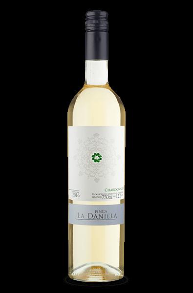 Finca La Daniela Chardonnay
