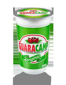 Guaracamp 290ml