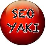 Logotipo Seoyaki