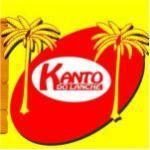 Logotipo Kanto do Lanche