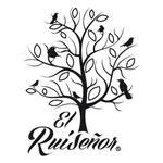 Logotipo El Ruiseñor