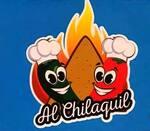 Logotipo Al Chilaquil Pro Hogar