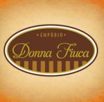 Logotipo Donna Fiuca
