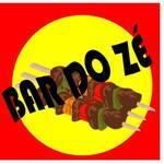 Logotipo Espetinho do Zé